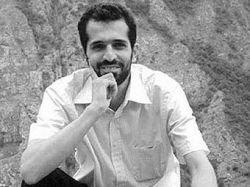 Иран заподозрил ООН в причастности к убийству ядерщика