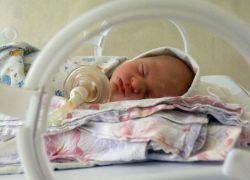 В Нальчике из-за отключения света в больнице умерли новорожденные
