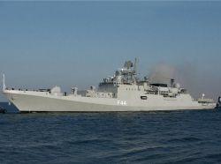 Индия купит у России военную технику на 7,7 млрд долларов