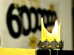 К Латвии предъявлен иск за Холокост