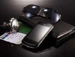 Gigabyte GSmart G1345: мощный Android-фон с двумя SIM-картами