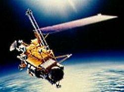 США запустили спутник для связи с беспилотниками