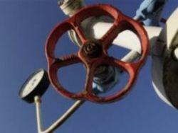 Польша будет покупать газ в ФРГ на 20% дешевле, чем у РФ