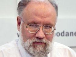 Коммунисты попросили защитить право Чурова на отставку