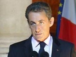 Франция намерена избежать иностранной военной операции