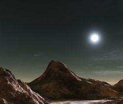 Ученые нашли инопланетян на Венере