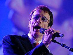 Участник Bee Gees записал реквием  Титанику