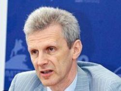 Фурсенко прокомментировал предвыборную программу Путина