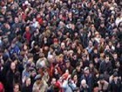 Власти Москвы не одобрили маршрут шествия 4 февраля