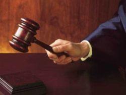 Солдата осудили за поджог новобранца в Курске