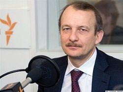 Сергей Алексашенко: чиновники против предпринимателя
