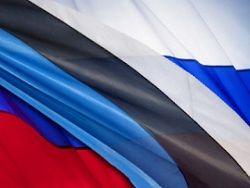 Чиновники Эстонии и России, ваш ход: вопрос о языках