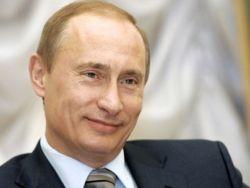 Украинский экономист: место Путина – рядом с Тимошенко