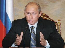Как не пустить Путина в Кремль?