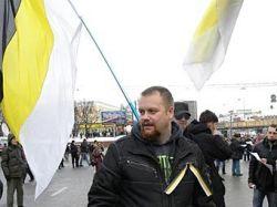 Националисты присоединятся к шествию 4 февраля