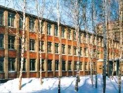 В новосибирской школе родитель избил пятиклассников