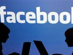 Facebook лидирует среди самых презираемых компаний