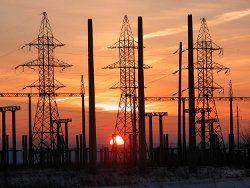 Модернизация электроэнергетики в РФ потребует 11 трлн рублей
