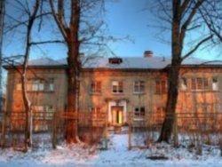 В Украинске мэр постановил раздавать квартиры бесплатно