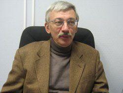 Прекращено дело против Орлова по обвинению в клевете на Кадырова