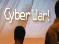 Израилю объявлен киберджихад