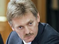 Песков: Путин имеет право излагать свое мировоззрение в статьях