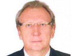 Утверждено обвинительное заключение по бывшему заммэра Москвы