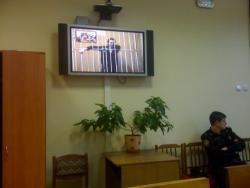 """Двое полицейских начальника брали взятки """"зомбоящиками"""""""