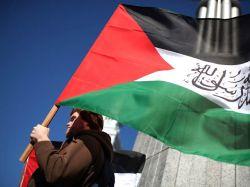 Таиланд признал независимость палестинского государства