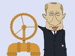 Путин пообещал заняться бизнесом
