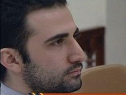 Разработчика игр казнят в Иране