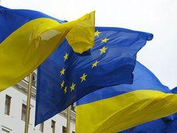 Киев: Украина не предлагала ЕС создать газовый консорциум