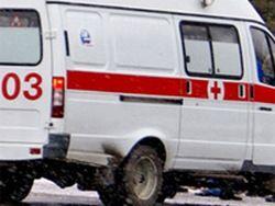 На Урале сокращают протестующий медперсонал