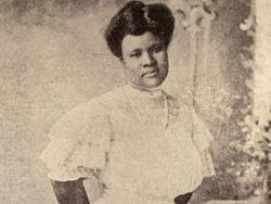 Как чернокожая женщина стала миллионером