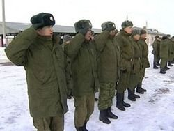 В России отмечают День инженерных войск