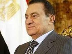 Католическая церковь вступилась за Мубарака