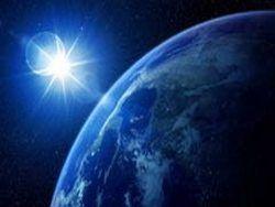 Россия хочет создать первую обитаемую базу на Луне