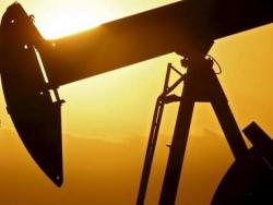 Южный Судан приостановил добычу нефти