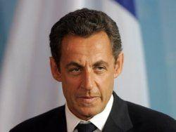 Французские политики настаивают на выводе войск из Афганистана
