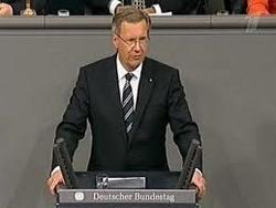 Кристиан Вульф: Ванзее   позор Германии