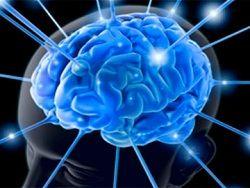 Сила мысли способна влиять на иммунитет