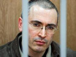 Вы бы доверили Ходорковскому руководить правительством?