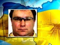 2012: Украинский газовый блеф продолжается...