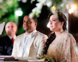 В Аргентине невесту выдали замуж за шафера