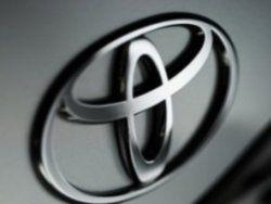 Toyota признана самым дорогим автомобильным брендом мира