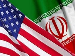 Иранские военные игры и ядерные переговоры