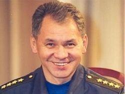 Шойгу хочет создать корпорацию развития Сибири и Дальнего Востока