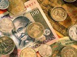 Иран и Индия договорились вести расчеты за нефть в рупиях
