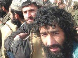 """Талибан"" взял ответственность за убийство французов"
