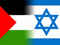 Израиль и Палестина должны срочно договориться
